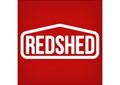 redshed.co.uk