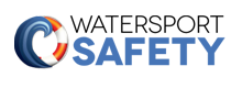 watersportsafety.co.uk