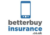 betterbuyinsurance.co.uk