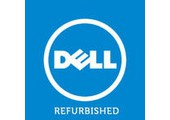 dellrefurbished.co.uk
