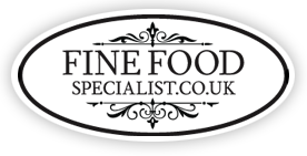 finefoodspecialist.co.uk