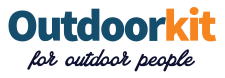 outdoorkit.co.uk
