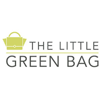 thelittlegreenbag.co.uk