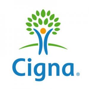cigna.co.uk
