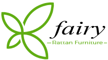 rattanfurniturefairy.co.uk