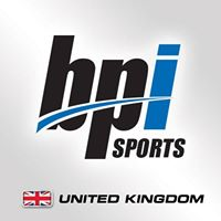 bpisports.co.uk