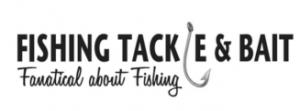 fishingtackleandbait.co.uk