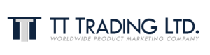 tttradingltd.co.uk