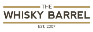 thewhiskybarrel.co.uk