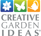 creativegardenideas.co.uk