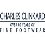 charlesclinkard.co.uk