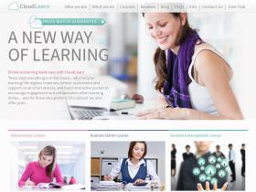 cloudlearn.co.uk
