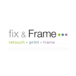 fixandframe.co.uk