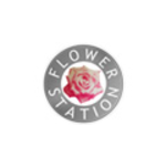 flowerstation.co.uk
