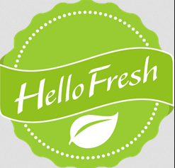 hellofresh.co.uk