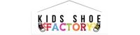 kidsshoefactory.co.uk