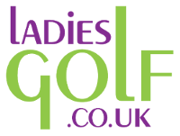 ladiesgolf.co.uk