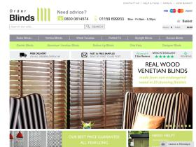 orderblinds.co.uk