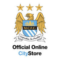 shop.mcfc.co.uk