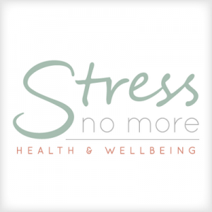 stressnomore.co.uk